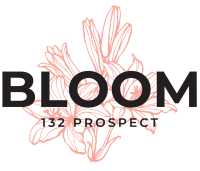 bloom-dark