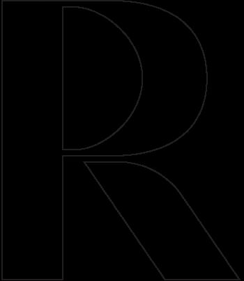 Big-R